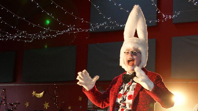 Retour en images sur le Noël du CCAS