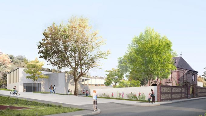 Urbanisme et habitat