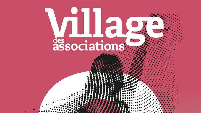 Le Village des associations