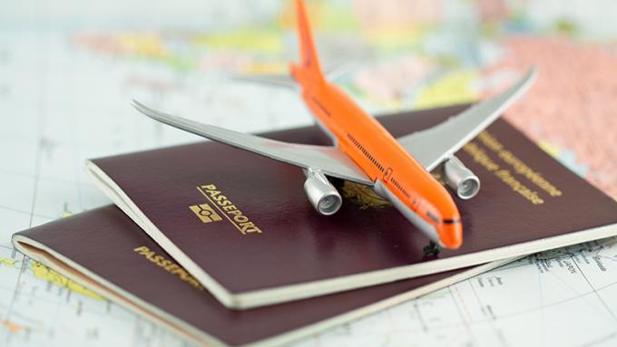 Passeport, carte d'identité : prenez les devants !