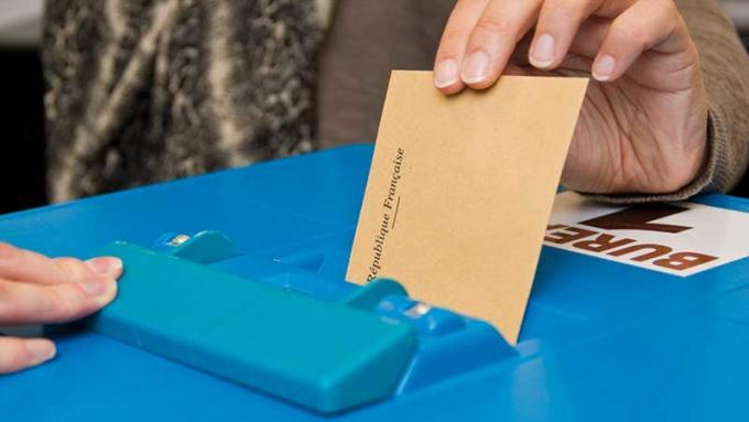 Élections municipales : dimanche 28 juin