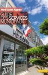 Guide des services 2020
